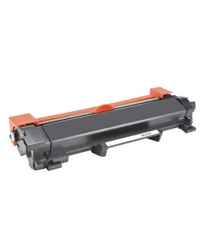 Brother TN2456 HL-L2376DW HL-L2386DW MFC-L2716 MFC-L2751 MFC-L2771 Uyumlu Muadil Toner 3000 Sayfa