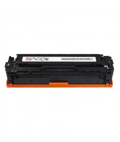 Ekoset Canon LBP7100Cn uyumlu Kırmızı Muadil Toner Kartuş CRG-731M