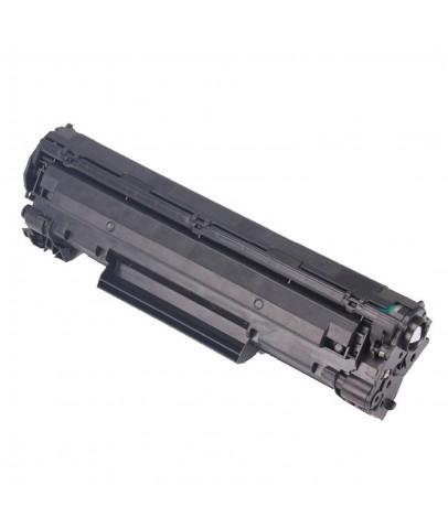 Ekoset Canon CRG-737 Uyumlu Muadil Toner MF231 MF232 MF237 MF244
