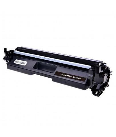 Ekoset Canon MF112 MF113w uyumlu Çipli Muadil Toner Kartuş CRG047