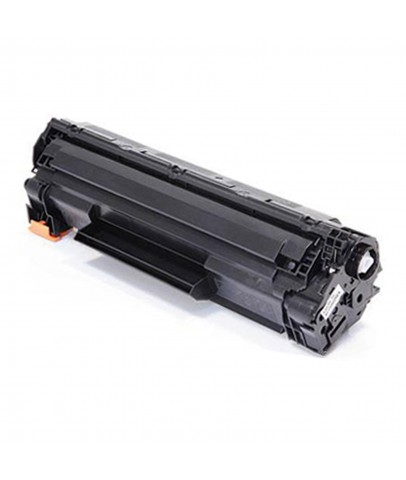 Ekoset hp CB435A uyumlu Muadil Toner Kartuş 35A P1005 P1006 uyumlu