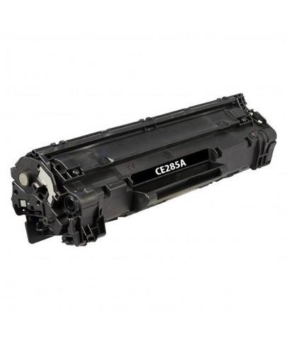 Ekoset hp CE285A uyumlu Muadil Toner P1102 M1132 M1212 M1217