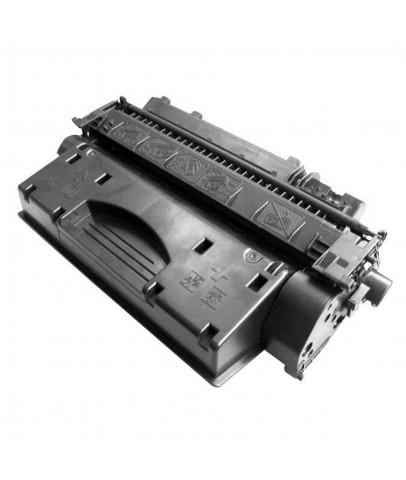 Ekoset hp CE505X uyumlu Muadil Toner P2055 uyumlu