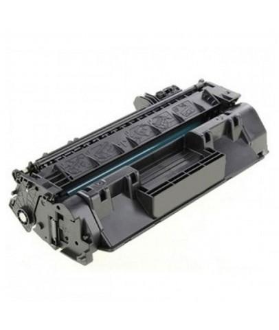 Ekoset hp cf226x Uyumlu Muadil Toner M402 M426 uyumlu 9000 sayfa