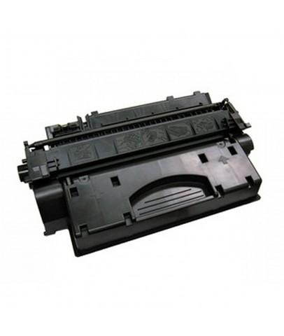Ekoset hp CF280X Pro M425 uyumlu Muadil Toner