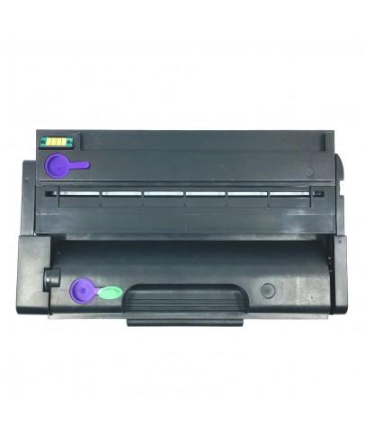 Ekoset Ricoh SP325 SP311 SP310 uyumlu Muadil Toner Kartuş