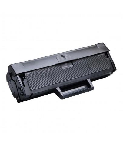 Ekoset Samsung D101s uyumlu muadil Toner ML-2165 SCX-3405 uyumlu
