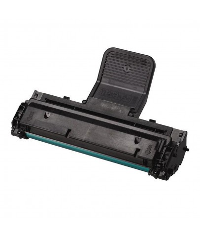 Ekoset Samsung SCX-4521F SCX-4321 ML-1610 uyumlu Muadil toner
