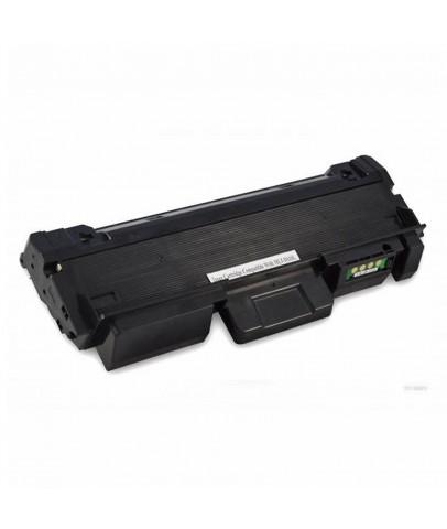 Ekoset Samsung SL-M2625 M2626 M2675 uyumlu Muadil toner D116 ÇİPLİ