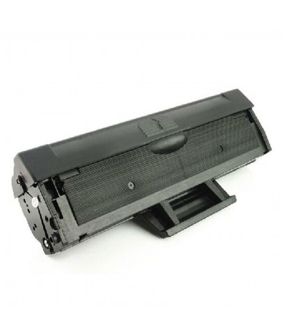 Ekoset Xerox Phaser 3020 WC 3025 uyumlu Çipli Muadil Toner Kartuş