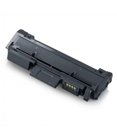 Ekoset Xerox Phaser 3052 3260 WorkCentre 3215 3225 uyumlu Muadil Toner Kartuş