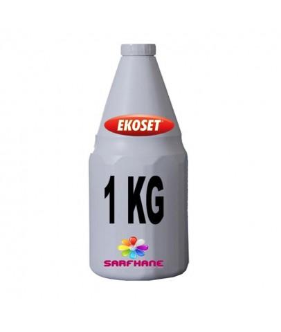 XEROX Uyumlu Toner tozu 1KG